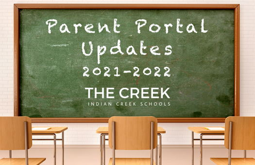 Image for Parents Can Update Household Profile in Portal