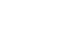 Logo for Indiana Members Credit Union