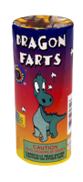 Image for Dragon Farts Ftn