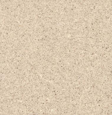 Optional Quartz Countertop- Antique Pearl