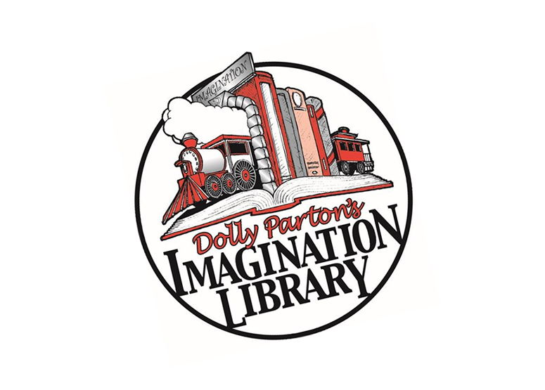 Image for Dolly Parton's Imagination Library