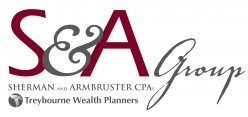 Featured Investorv- S&A Group