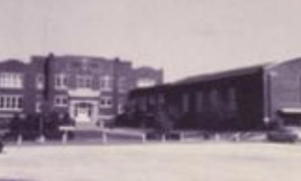 Trafalgar High School Indian Creek Schools