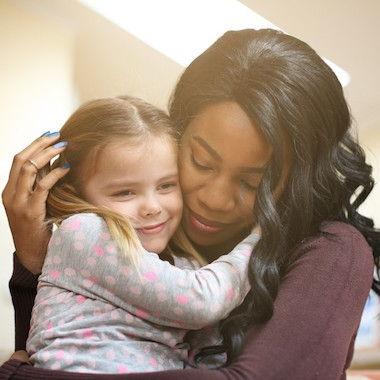 Image for Adoption