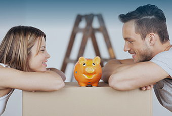 Image for Yours, Mine, and Ours: Marriage and Personal Finances