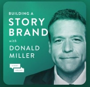 image of Building a StoryBrand Podcast: Allan Langer—Five Secrets to Pricing Your Product video or podcast