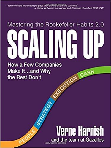 Scalingup-book purple cover.jpg