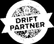Image of Drift's Logo