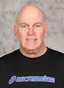 Image of Jim Craig