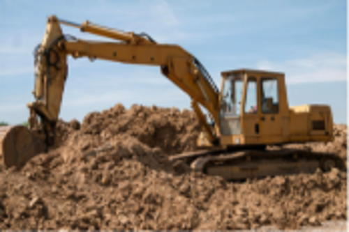 Image for Excavation Protect: Choosing the Correct System