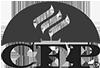 Logo for Certified Financial Planner