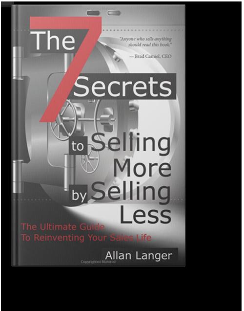 7 secrets book cover
