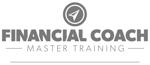 Logo for FCMT