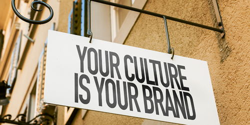 Image for How Culture Impacts the Bottom Line