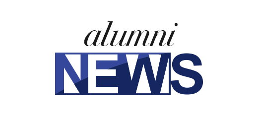 Image for Alumni News