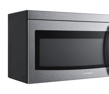 Samsung ME16K3000AS  OTR Microwave