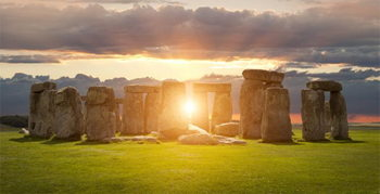 Image for Summer Solstice