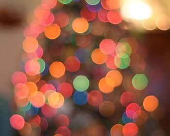KiD CiTY Christmas