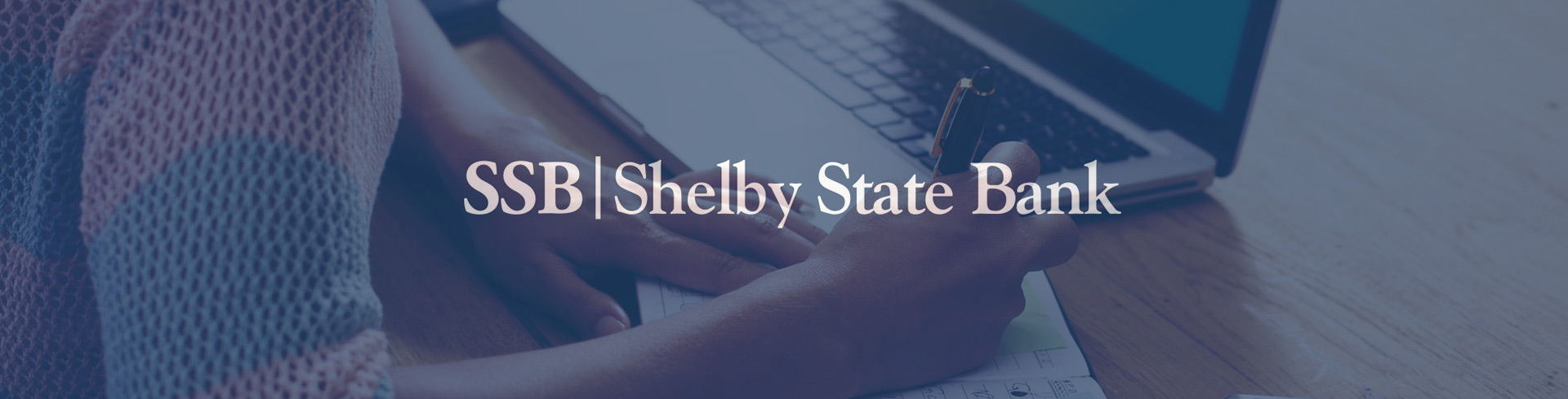 Shelby Large Section