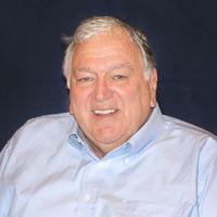 John W. Gleeson