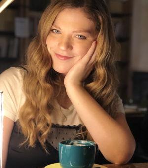 Image of Lauren R.