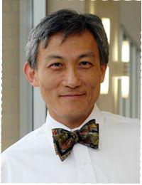 Simon Feng, MD