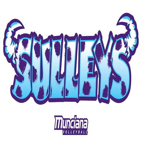 Logo for Sulleys