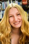 Kaitlyn Dotterweich Roberts