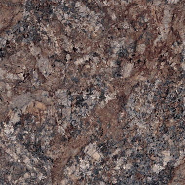 OPTIONAL HD COUNTERTOP-WINTER CARNIVAL COL40