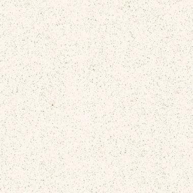 Optional Quartz Countertop - Cloud White