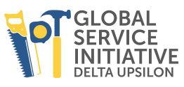 Global Service Initiative