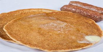 Image for Kiwanis Pancake Breakfast