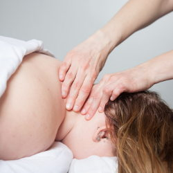 Image for 43 Reasons I've Hated a Massage (and why you should speak up)