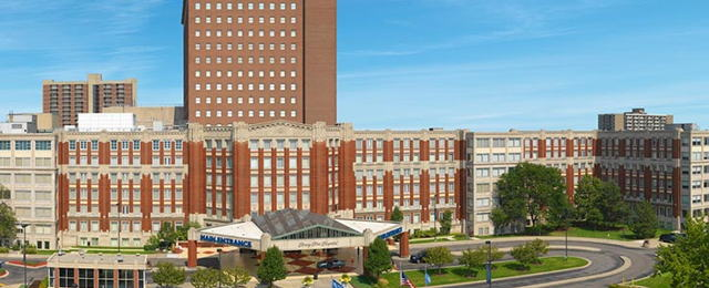 Henry Ford Health System Joins Prodigo's Growing Family of Leading Providers