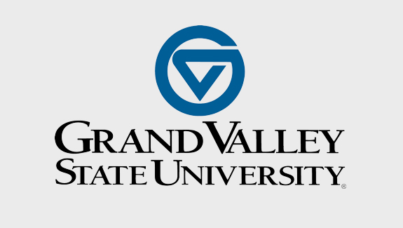 Delta Upsilon closes its Grand Valley State Chapter