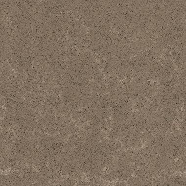 Optional Quartz Countertop- Coarse Pepper
