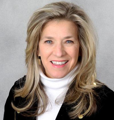 Image of Julia Saltsgaver