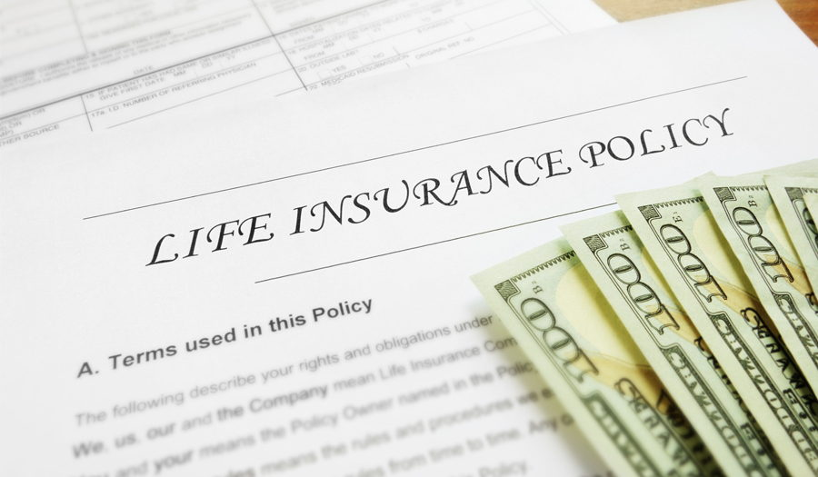 legal-tips-life-insurance-wills-trust-probate