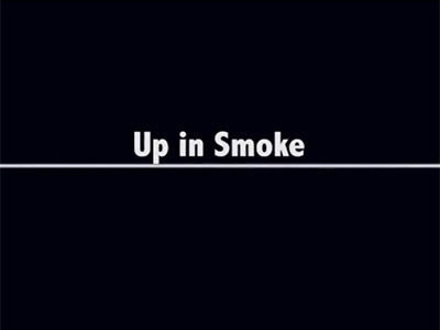 6 Steps to Performing a Smoke Test