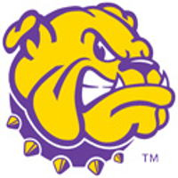 Image for Western Illinois