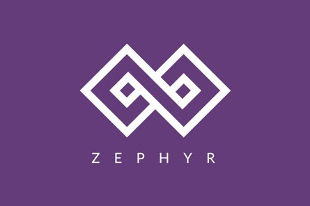 Image for CDM Featured in Zephyr Agency Case Study