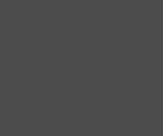 Logo for HIPAA Compliance