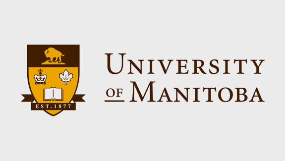 Delta Upsilon Closes its Manitoba Chapter
