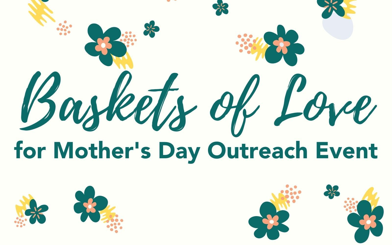 Image for Mother's Day Giveaway