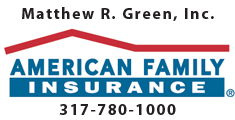 American Family Insurance Rock the Block Run Greenwood Indiana