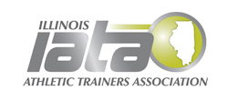 Image for Illinois Athletic Trainers Association (IATA)