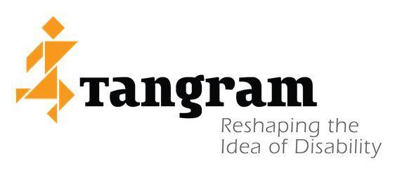 (c) Thetangramway.org