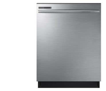 Samsung DW80M2020US Dishwasher
