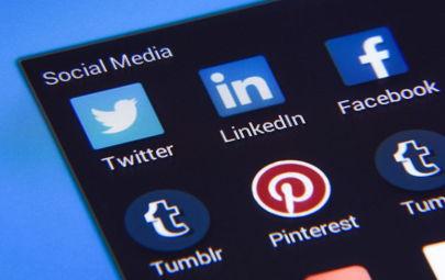 Image for E187: LinkedIn Marketing (Impaxs Marketing)