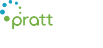Pratt Visual Solutions